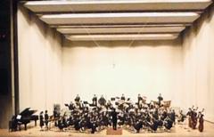 【吹奏楽部】第26回定期演奏会のご案内