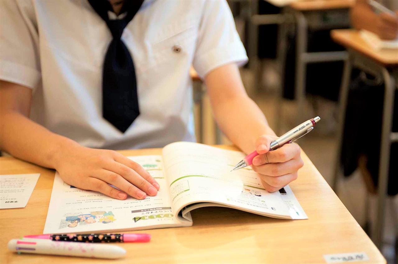 春を呼ぶ!大妻多摩中学校の「入試報告会」のお知らせ
