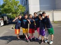 Mariko's Monthly News 8月(盛夏編)